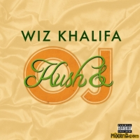 Wiz Khalifa - Kush & Orange Juice (iTunes Plus AAC M4A) (2010)