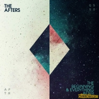 The Afters - The Beginning & Everything After (iTunes Plus AAC M4A) (2018)