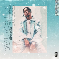 Dice Soho – You Could Have – [iTunes Plus AAC M4A] (2018)
