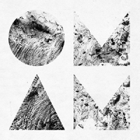 Of Monsters and Men - Beneath the Skin Deluxe Edition 2015