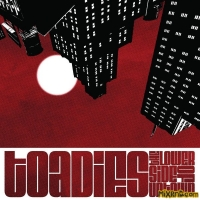Toadies – The Lower Side of Uptown – (iTunes Plus AAC M4A)(2017)