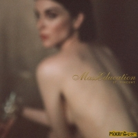 St. Vincent - MassEducation (iTunes Plus AAC M4A) (2018)