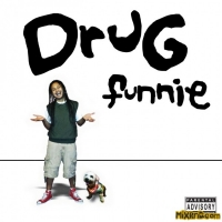 Ezale – Drug Funnie – [iTunes Plus AAC M4A] (2017)