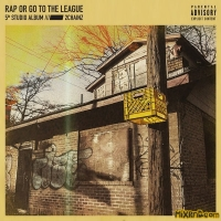 2 Chainz - Rap or Go to the League (iTunes Plus AAC M4A) (2019)