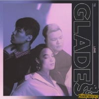 Glades – To Love You – (iTunes Plus AAC M4A) (2018)