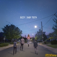 Dizzy – Baby Teeth – [iTunes Plus AAC M4A] (2018)