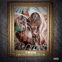 C-Murder – Aint No Heaven in the Pen (2015)