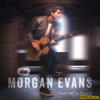 Morgan Evans - Things That We Drink To (iTunes Plus AAC M4A) (2018)