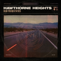 Hawthorne Heights – Bad Frequencies – [iTunes Plus AAC M4A] (2018)