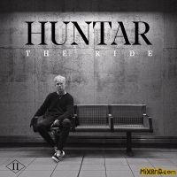 Huntar - The Ride (iTunes Plus AAC M4A) (2018)