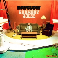 Dayglow - Something - Pre-Single (2021)