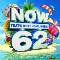 VA - NOW That's What I Call Music, Vol. 62(iTunes Plus AAC M4A) (2017)