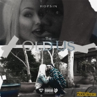 Hopsin - The Old Us - Single (2019)
