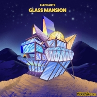 Elephante - Glass Mansion [iTunes Plus AAC M4A] (2018)