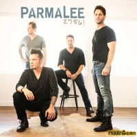 Parmalee - 27861 (iTunes Plus AAC M4A) (2017)