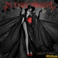 In This Moment - Black Widow (2014)