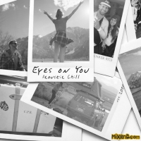 Chase Rice - Eyes On You (Acoustic Chill) - Single (2018)