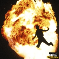 Metro Boomin - NOT ALL HEROES WEAR CAPES (iTunes Plus AAC M4A) (2018)
