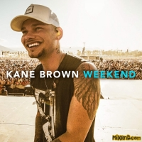 Kane Brown - Weekend/Lose It (Acoustic) (2018)