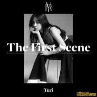 YURI – The First Scene - The 1st Mini–[iTunes Plus AAC M4A] (2018)