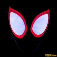 VA - Spider-Man: Into the Spider-Verse (iTunes Plus AAC M4A) (2018)