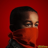 Ghetts - Rebel With a Cause (Deluxe Version)(2014)