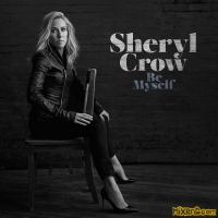 Sheryl Crow - Be Myself (iTunes Plus AAC M4A) (2017)