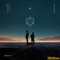 ODESZA - A Moment Apart (Deluxe Edition) (iTunes Plus AAC M4A) (2018)