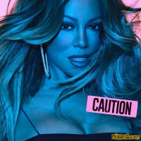 Mariah Carey - Caution (Japan Version) (iTunes Plus AAC M4A) (2018)