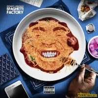 Peewee Longway – Spaghetti Factory – [iTunes Plus AAC M4A] (2018)