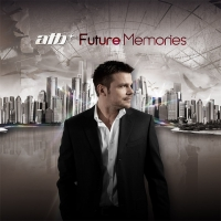 ATB - Future Memories [iTunes Plus AAC M4A][2009]