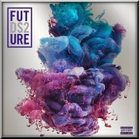 Future DS2 [DELUXE 2015]