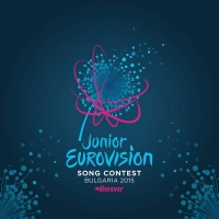 VA-Junior Eurovision Song Contest Bulgaria (2015)