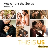 Various Artists – This Is Us – Season 2 (Music From the Series)  (2018)