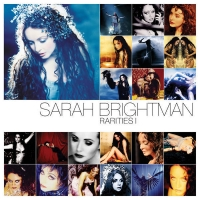 Sarah Brightman  Rarities, Vol. 1 (2015)