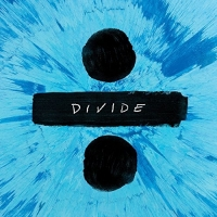 Ed Sheeran - ÷ (Divide) (Deluxe Edition)【2017】320kbps MP3