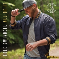 Cole Swindell - Love You Too Late (2018)