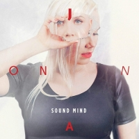Jonna - Sound Mind(2015)