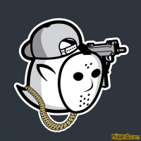 Ghostface Killah - The Lost Tapes (iTunes Plus AAC M4A) (2018)