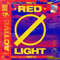 Redlight – ACTIVE – [iTunes Plus AAC M4A] (2018)