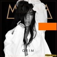 Medina - Grim (iTunes Plus AAC M4A) (2018)