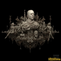 T.I. - DIME TRAP (iTunes Plus AAC M4A) (2018)