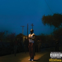 Jay Rock - Shit Real (feat. Tee Grizzley)/The Other Side(feat. Mozzy&DCMBR)