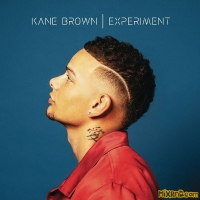 Kane Brown - Experiment (iTunes Plus AAC M4A) (2018)