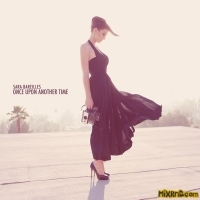 Sara Bareilles - Once Upon Another Time-EP (iTunes Plus AAC) (2012)
