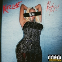 Karlae - RIXH (feat. Rich The Kid) - Single (2019)
