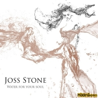 Joss Stone - Water For Your Soul(2015)