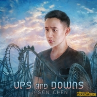Jason Chen - Ups and Downs - EP [iTunes Plus AAC M4A] (2018)