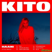Kito - Haani - EP – [iTunes Plus AAC M4A] (2018)