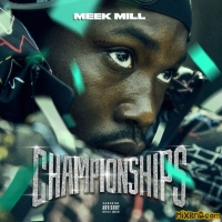 Meek Mill - Championships (iTunes Plus AAC M4A) (2018)